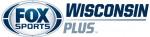 FOX Sports Wisconsin Plus