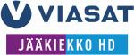 Viasat Hockey Finland