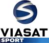 V Sport 1