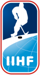 World Hockey Challenge U17 - Placement Matches