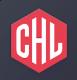 CHL App